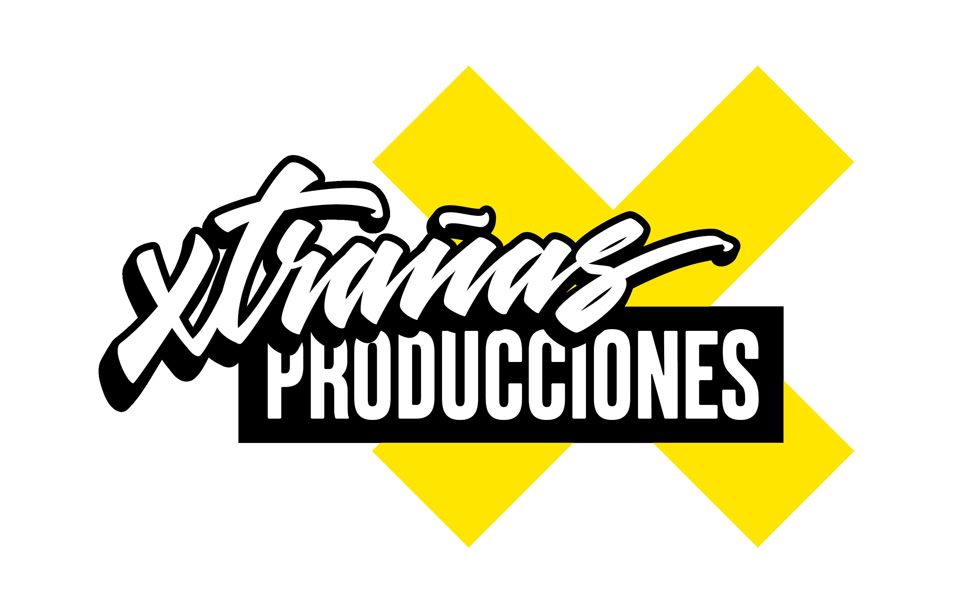 Xtrañas Producciones