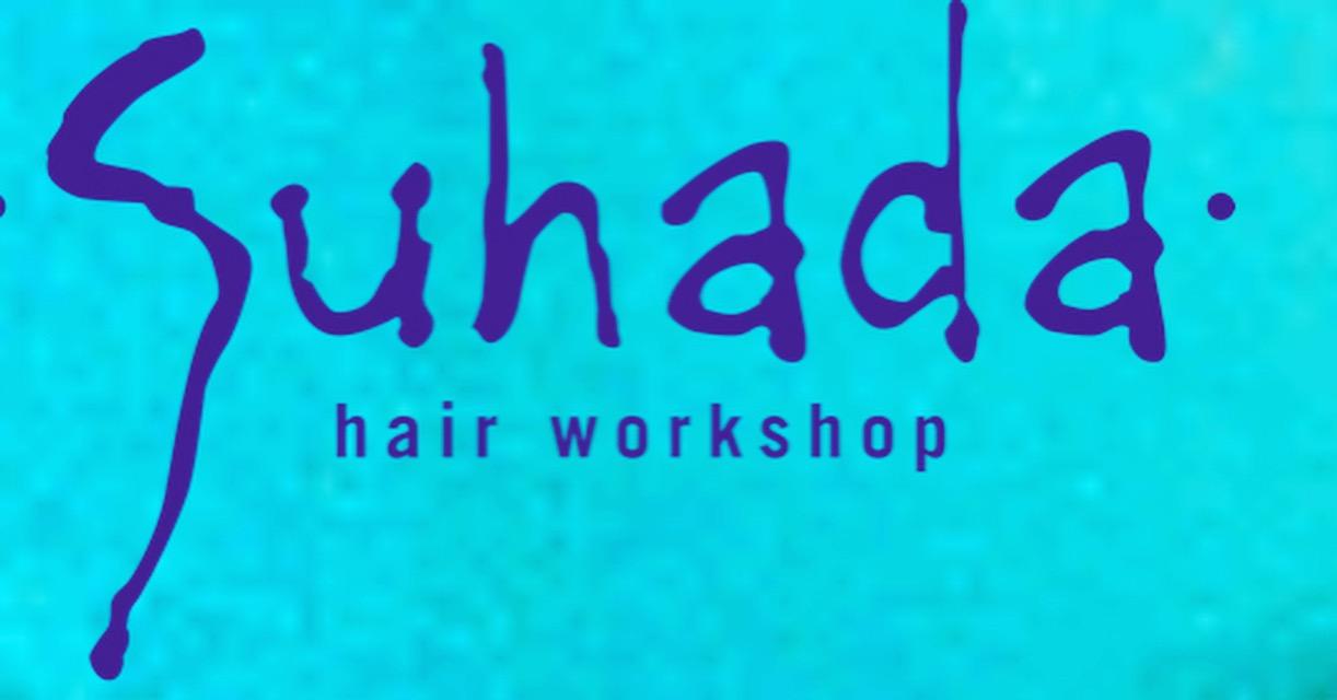 Peluquería Suhada HairWorkShop