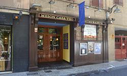 Imagen de Casa Teo