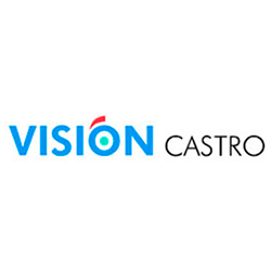 Óptica Visión Castro