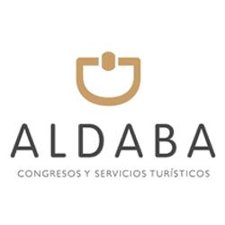 Aldaba Congresos