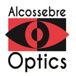ALCOSSEBRE OPTICS