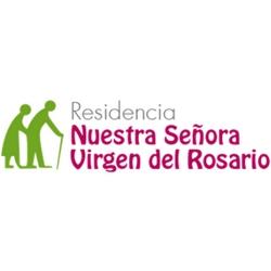 Residencia 3 ª Edad Nuestra Señora Virgen Del Rosario