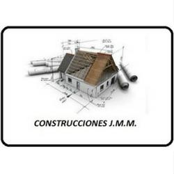 Construcciones JMM