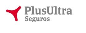 Agencia De Seguros Soto