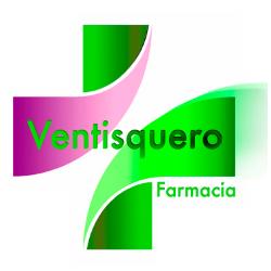 Farmacia Ventisquero