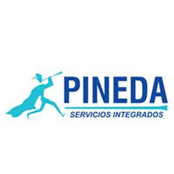 Servicios Integrados Pineda S.L.