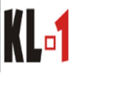 Kl1 Equipamiento De Oficina