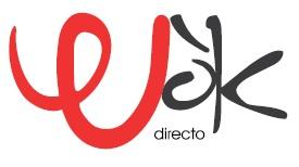 Wok Directo Málaga