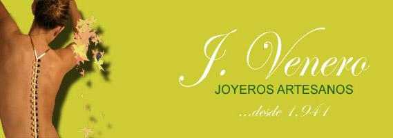 Joyería Jacinto Venero