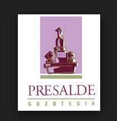 Pastelería Presalde
