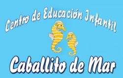 Caballito De Mar- Centro De Educación Infantil