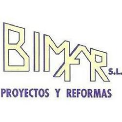 Proyectos y Reformas Bimar