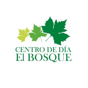 Centro De Día El Bosque