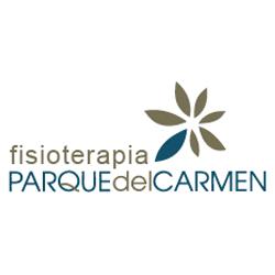 Centro Fisioterapia Parque Del Carmen