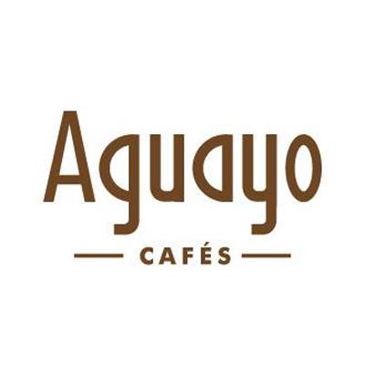 Cafés Aguayo