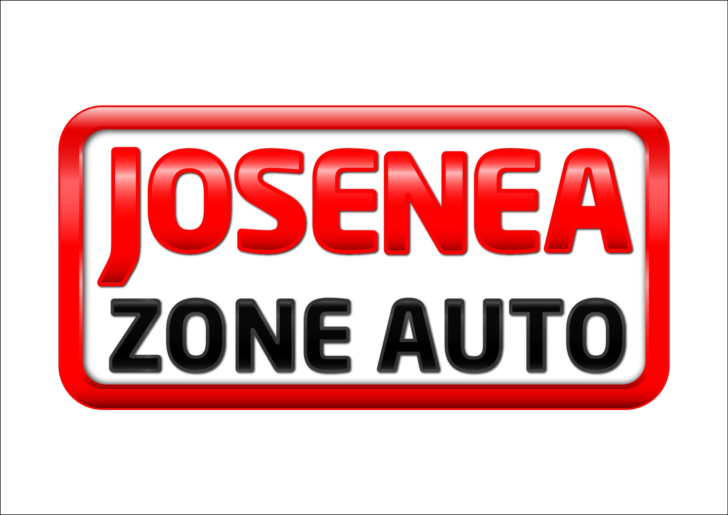 Estacion De Servicio Zona Auto Oronoz-Mugaire Josenea SL