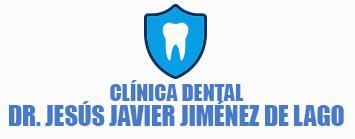 Clínica Dental Dr. Jesús Javier Jiménez De Lago