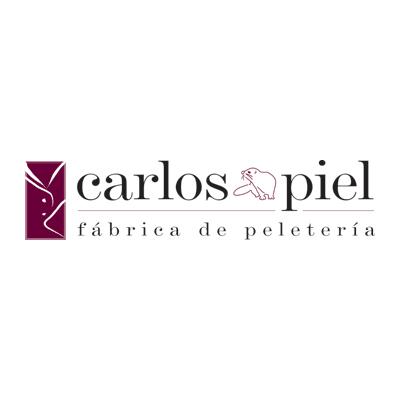 Fabrica de Peletería Carlos Piel
