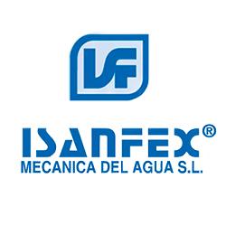 Isanfex