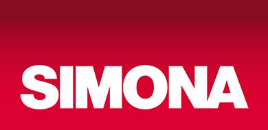 Simona Ibérica Semielabordos S.L.