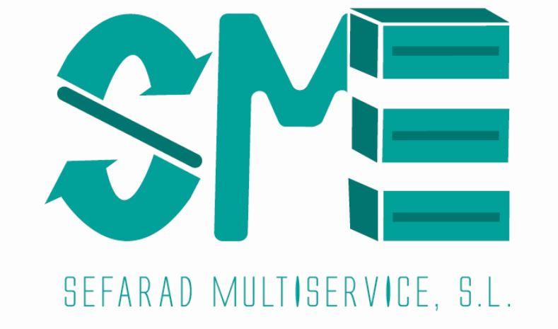 Sefarad Multiservice