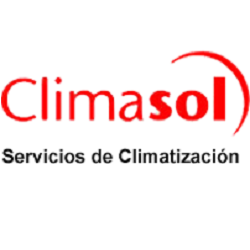 Climasol