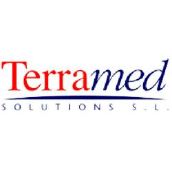 Terramed