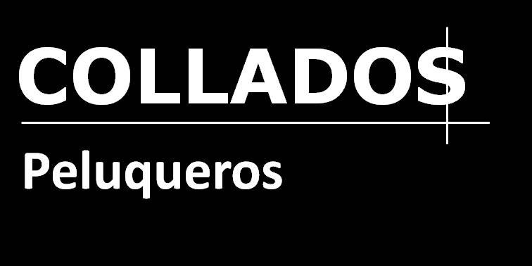 COLLADOS PELUQUEROS