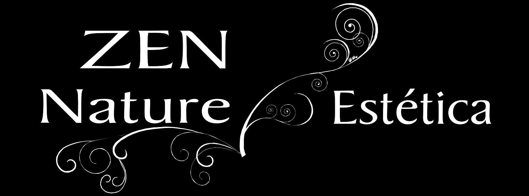 Zen Nature Estética