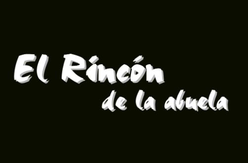 El Rincon De La Abuela