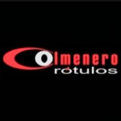 Rótulos Colmenero