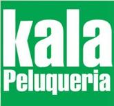 Peluquería Kala
