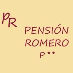 Pensión Romero