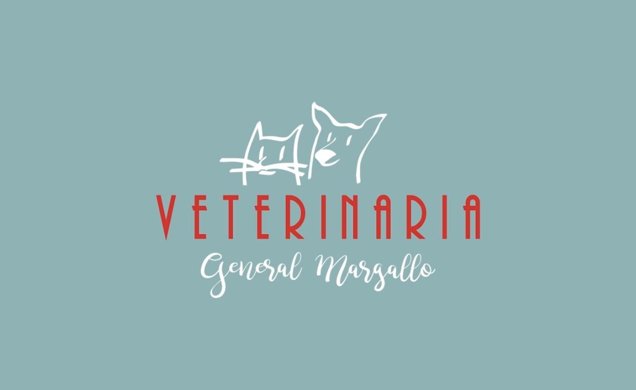 Clinica Veterinaria General Margallo