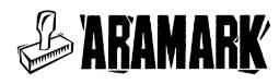 Sellos Aramark
