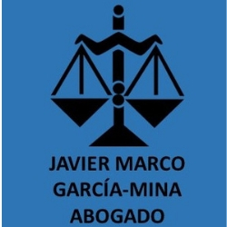 Abogado Javier Marco García-Mina