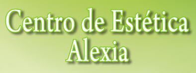 Centro de Estética Aléxia
