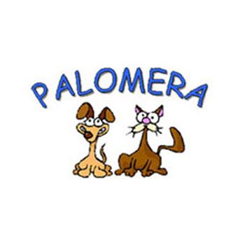 Clínica Veterinaria Palomera