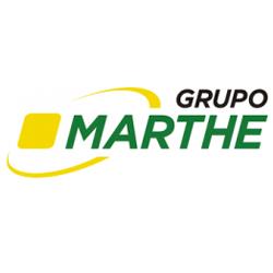 Grupo Marthe