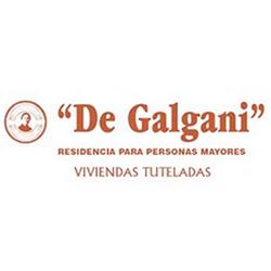 Residencia De Galgani
