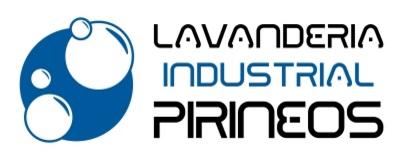 Lavandería Industrial Pirineos