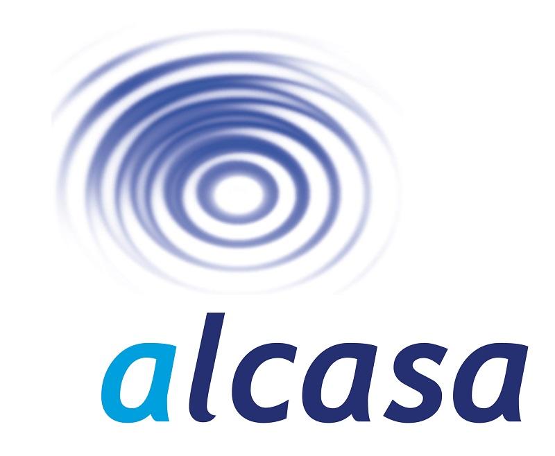 Alcasa Castilla