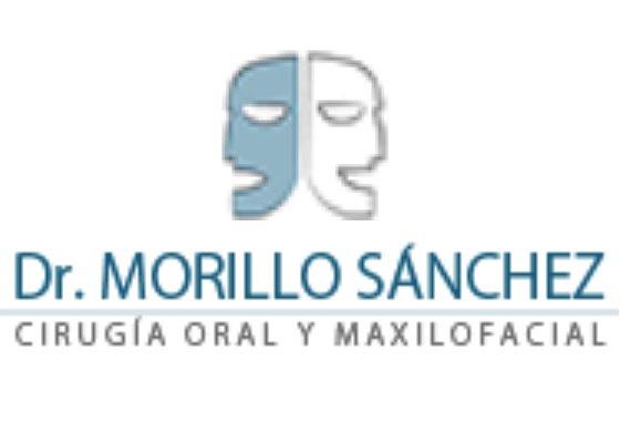 Clínica Oral y Maxilofacial A. J. Morillo Sánchez