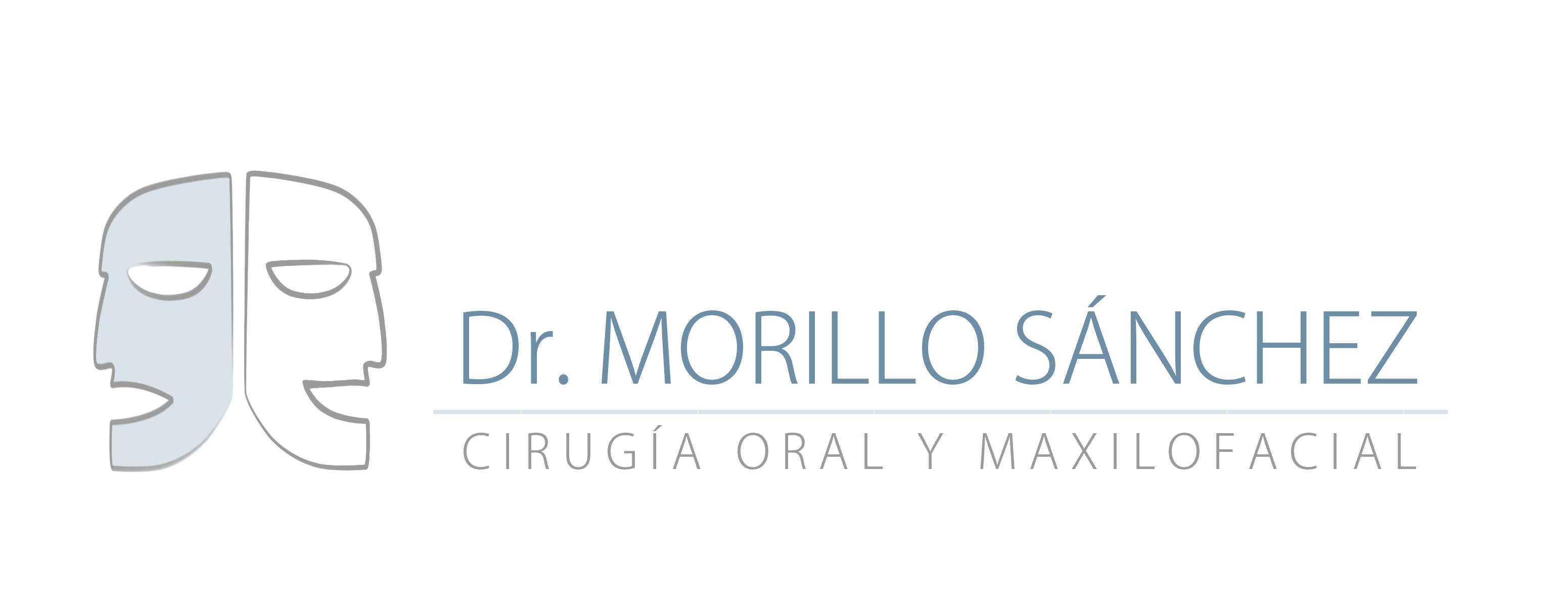 Clínica A. J. Morillo Sánchez-cirugía Oral Y Maxilofacial . Implantes Dentales. En Badajoz