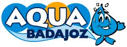 Aqua Badajoz Parque Acuático