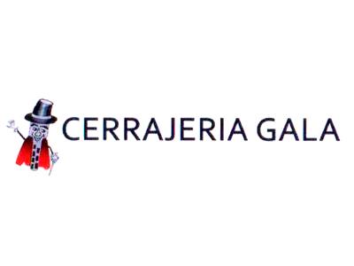 Cerrajería Gala