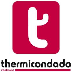 Thermicondado - Puertas y Ventanas PVC