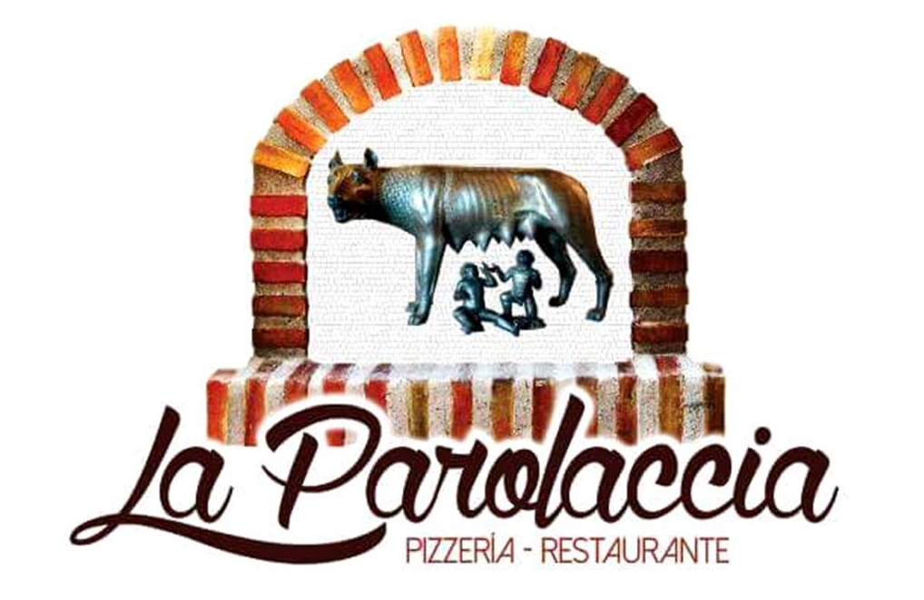 Pizzería La Parolaccia