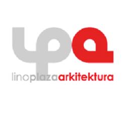 Lino Plaza Arquitectura